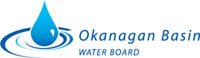 Okanagan Basin Water Board