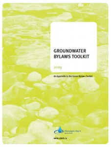 groundwater_toolkit