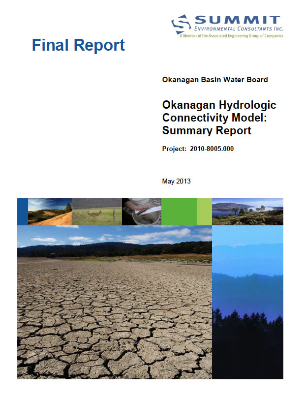 ohcm_report