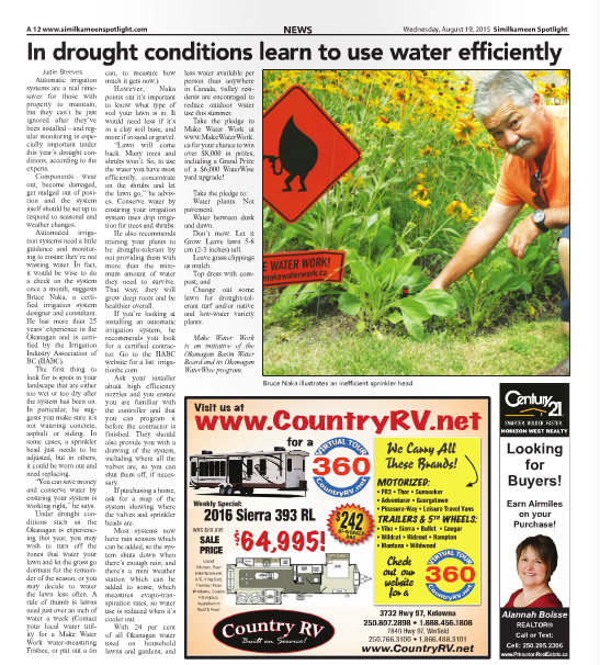 2015-08-15_mww_in_drought_conditions_learn_to_use_water_efficiently_similkameen_spotlight