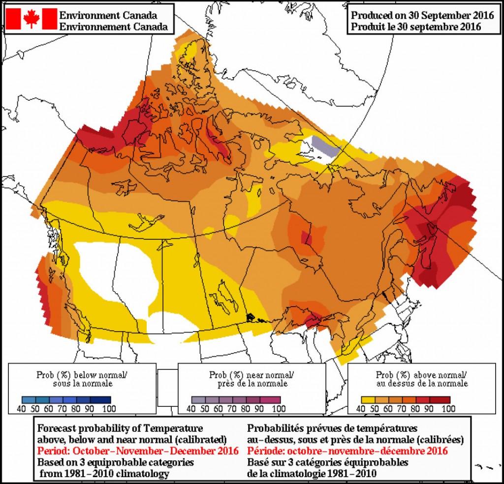 2016_env_canada_forecast