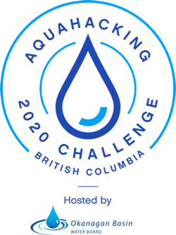 BC AquaHacking Challenge