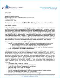 bcwatercommissionproposal