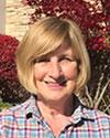 Denise Neilsen