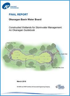 Constructed Wetlands Guidebook