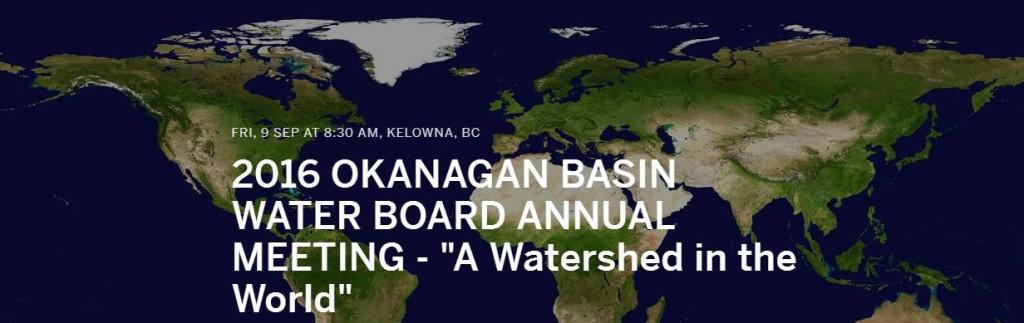 obwb_annual_meeting_2016