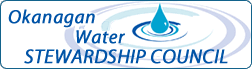 Okanagan Water Stewardship Council
